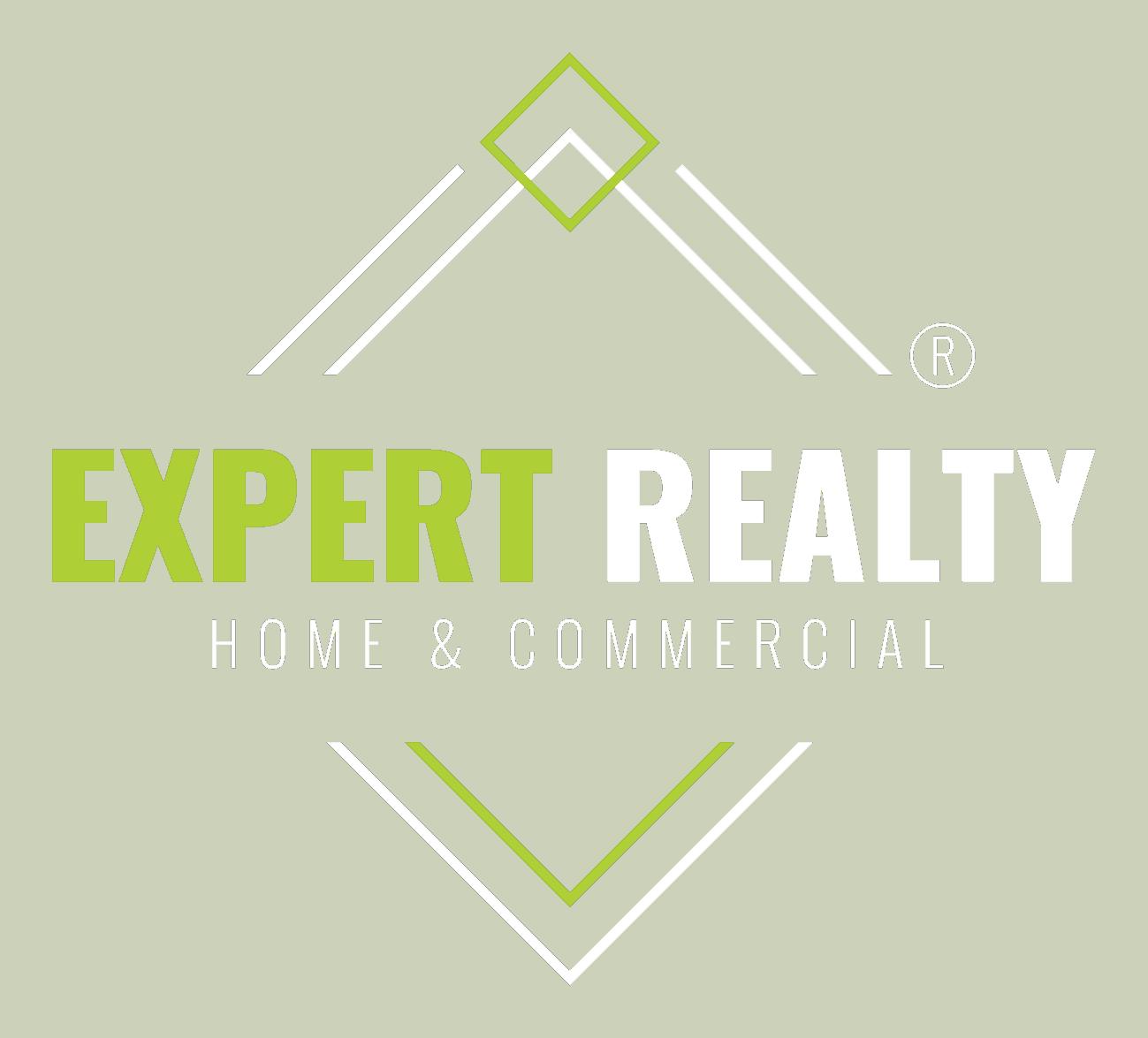 Expert Realty Cambodia
